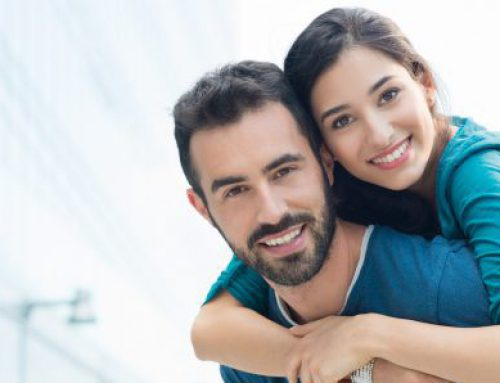 What You Can & Cannot Do With Invisalign