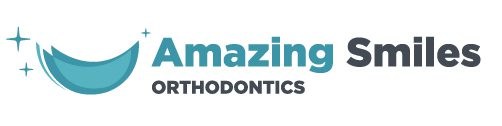 Amazing Smiles Orthodontics Logo