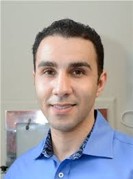 DR. Yusupov Amazing Smiles Orthodontics