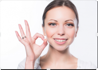 Braces Invisalign Forest Hills NYC