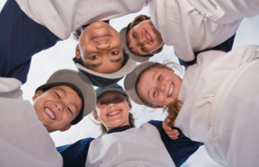 Children's Orthodontic Options Woodhaven, Forest Hills