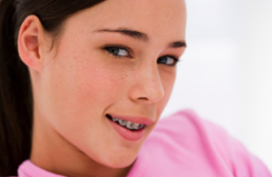 Orthodontists in Middle Village, New York